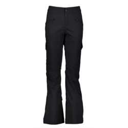 Obermeyer Tempest Stretch Ski Pant