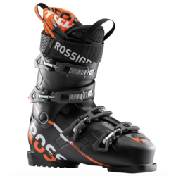 Rossignol Speed 90 Ski Boot