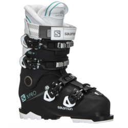 Salomon X-Pro X80 CS Ski Boot