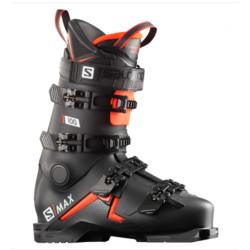 Salomon S-Max 100 Ski Boot