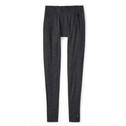 Smartwool 250 Base Layer Long Underwear Pants