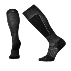 Smartwool PhD Ski Light Elite Socks