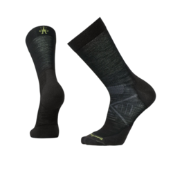 Smartwool PhD Nordic Light Elite Socks