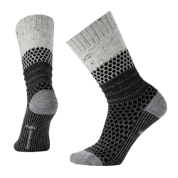 Smartwool Popcorn Cable Socks