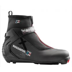 Rossignol X3 Ski Boots