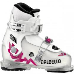 Dalbello Gaia 2 Ski Boots