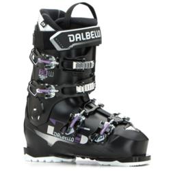 Dalbello DS MX 80 W Ski Boot