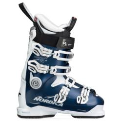Nordica Sportmachine 95 Ski Boot