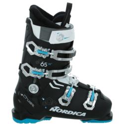 Nordica Cruise 65 Ski Boot
