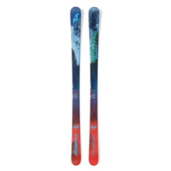 Nordica Soul Rider Jr Skis