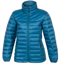 Boulder Gear All-Day Puffy Jacket