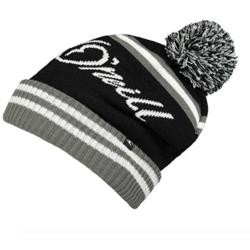 O'Neill Shred Hat
