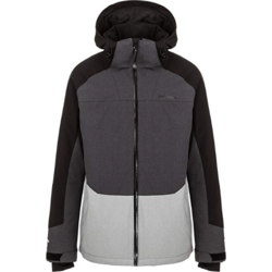 O'Neill Galaxy IV Jacket