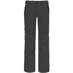 O'Neill Streamlined Pant