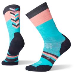 Smartwool PhD Nordic Light Elite Socks