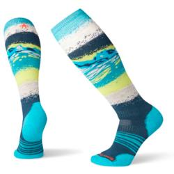 Smartwool PhD Snowboard Medium Socks