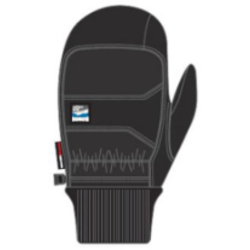 Kombi Traction Mitt