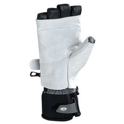 Kombi Glove Protectors