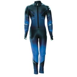 Descente Power GS Suit
