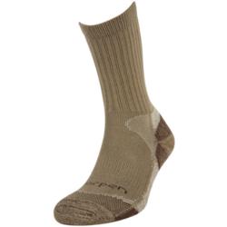 Lorpen CoolMax Hunting 2 Pack Socks