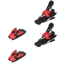Atomic Colt 10 Race Ski Bindings