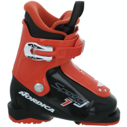 Nordica SPEEDMACHINE 1
