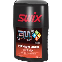 Swix F4-70C CLEAN & GLIDE
