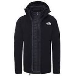 The North Face THERMOBALL ECO TRICLIMATE