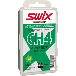 Swix CH 4X