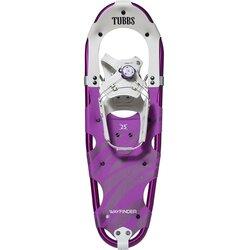 Tubbs Wayfinder Women's