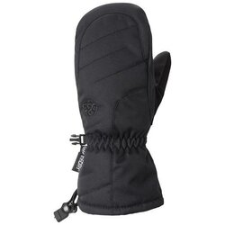 686 MITT HEAT INSULATED