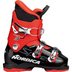 Nordica Speedmachine J3 Ski Boot