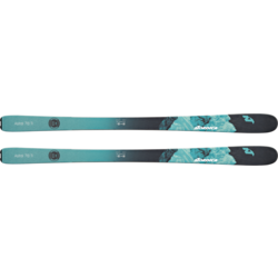 Nordica Astral 78 TI Skis