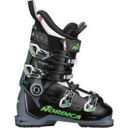 Nordica Sportmachine 75 W Ski Boot