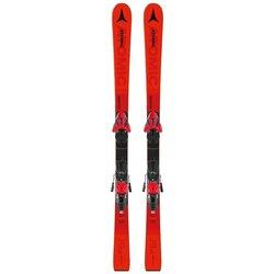 Atomic Redster J9 RP2 Skis