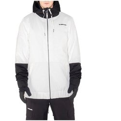 Armada Baxter Insulated Jacket