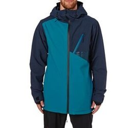 Armada Chapter Gore-Tex Snow Jacket