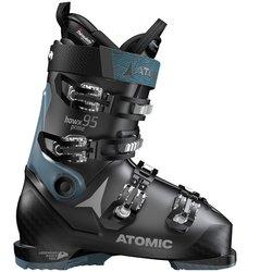 Atomic Hawx Prime 95 Boots