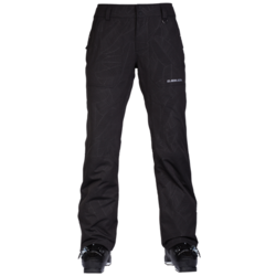 Armada Lenox Insulated Women's Pants