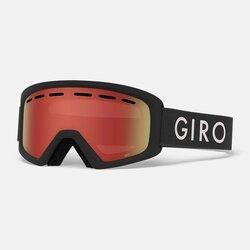 Giro REV