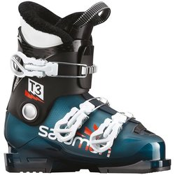 Salomon T3 Girls Ski Boot