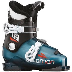 Salomon T2 Girls Ski Boot