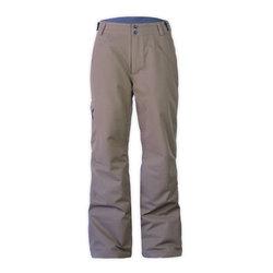 Boulder Gear Front Range Pant