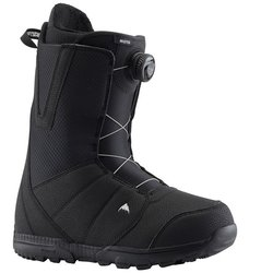 Burton Moto Boa Snowboard Boot