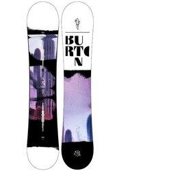 Burton Stylus Snowboard