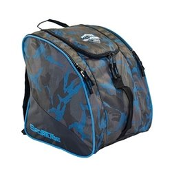 Sport Tube Freestyler Junior Boot Bag