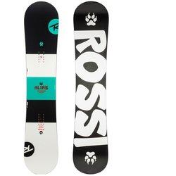 Rossignol Alias Snowboard