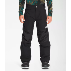 The North Face FREEDOM INS