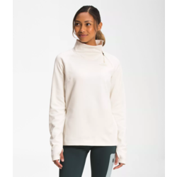 The North Face CANYONLANDS 1/4 ZIP