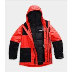 The North Face FREEDOM TRICLIMATE